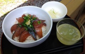 tosa_lunch